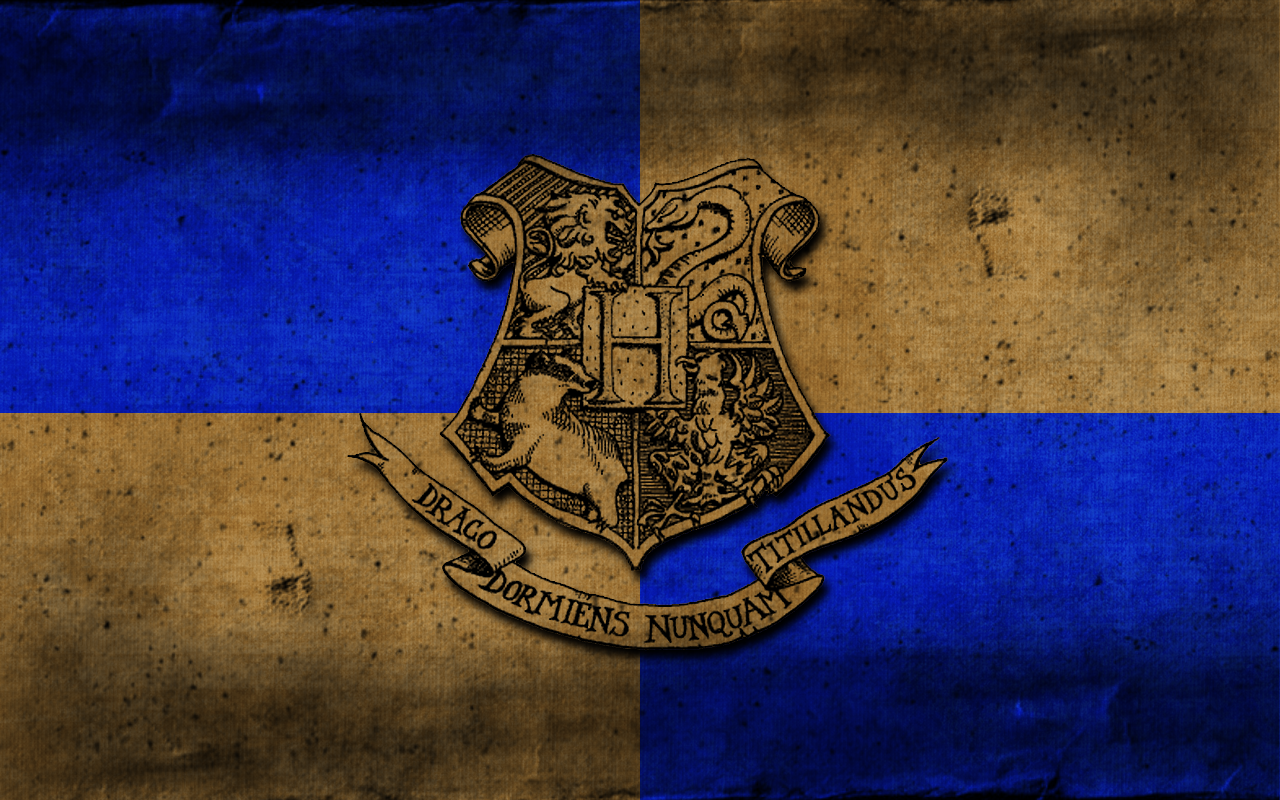 harry potter iphone wallpaper ravenclaw