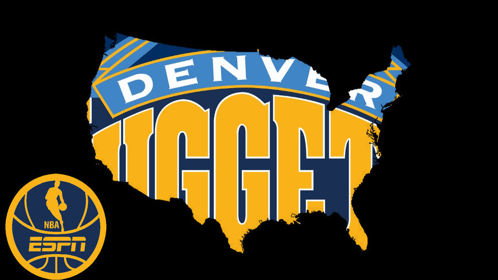 2009 NBA Playoffs - First Round - Hornets vs. Nuggets - ESPN