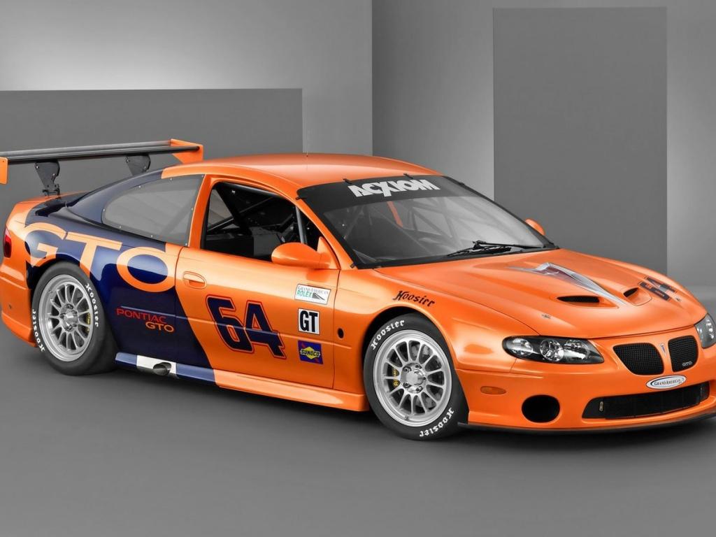 Gto Sports Car Wallpapers 1024768 129625 HD Wallpaper Res 1024x768 1024x768