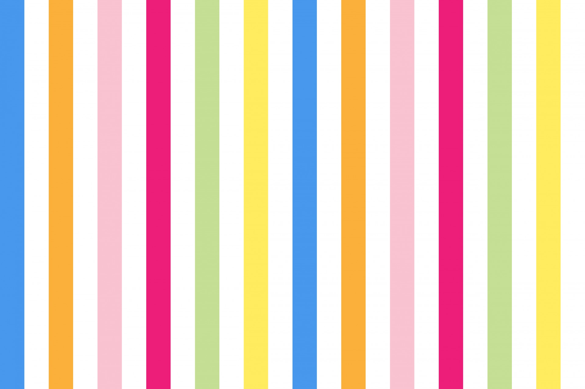 Stripes Background Colorful Stock Photo HD   Public Domain 1920x1279