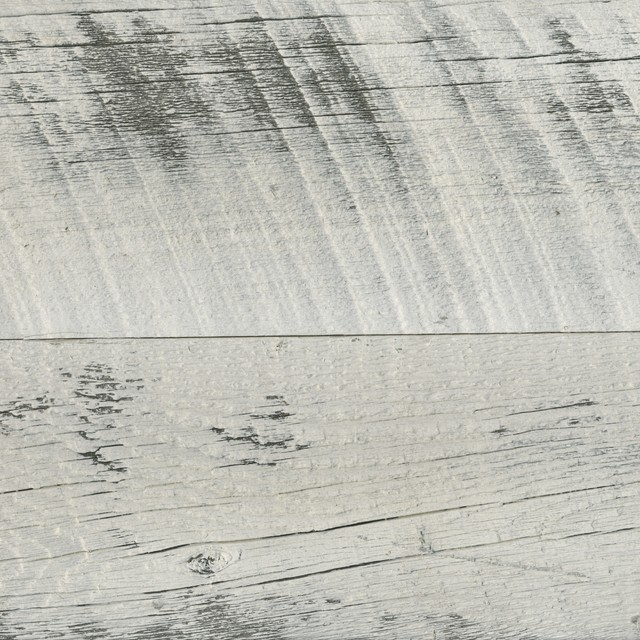 Reclaimed Weathered Wood Panels in Box   Beach Style   Wallpaper   by 640x640