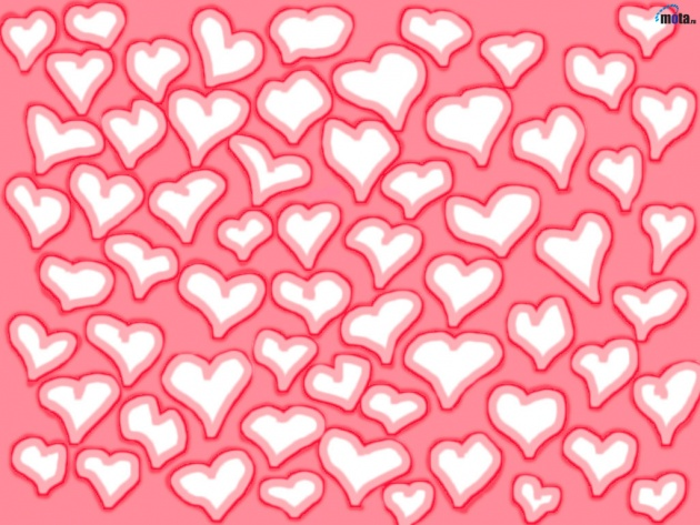 Wallpaper Valentines Day screensaver   Photos and Walls 630x473