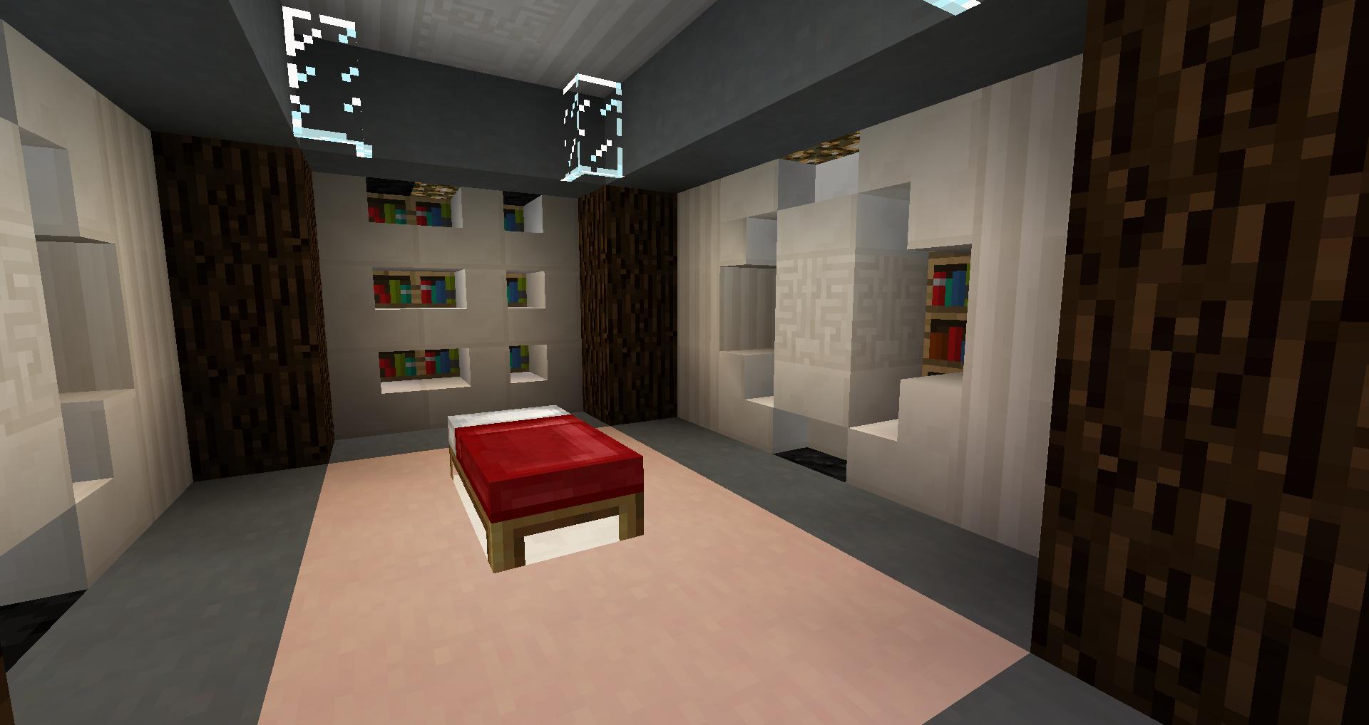 My simple bedroom design pikdit 1920x1018