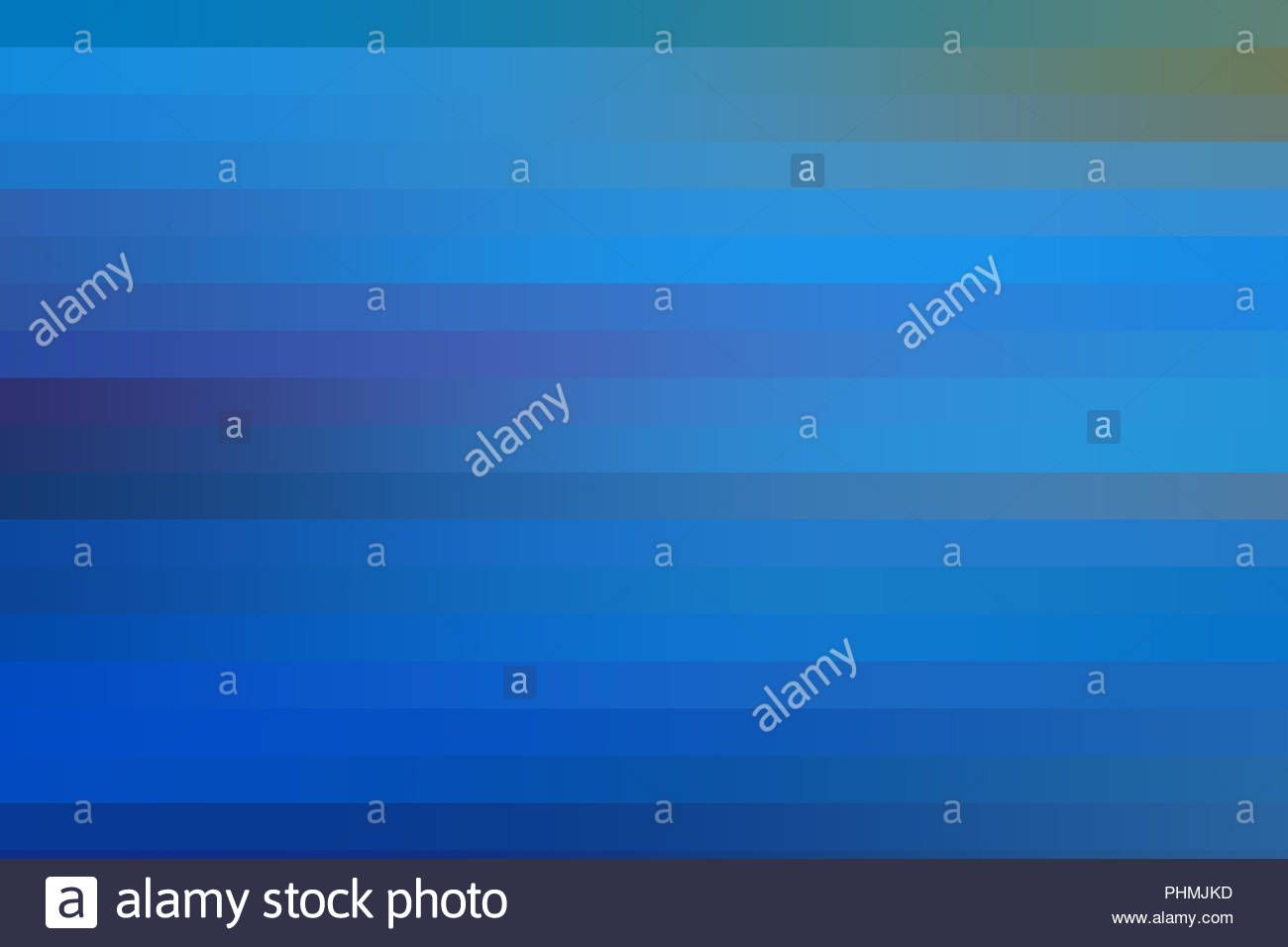 Abstract colorful smooth blurred textured background off focus 1300x956