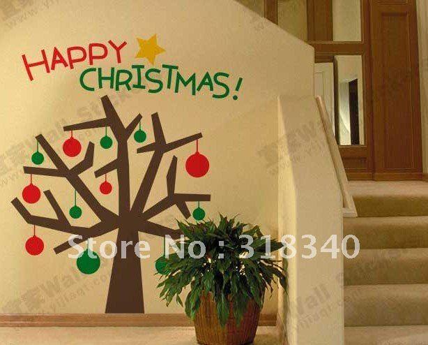wallpaper borders sherwin williams   weddingdressincom 614x494