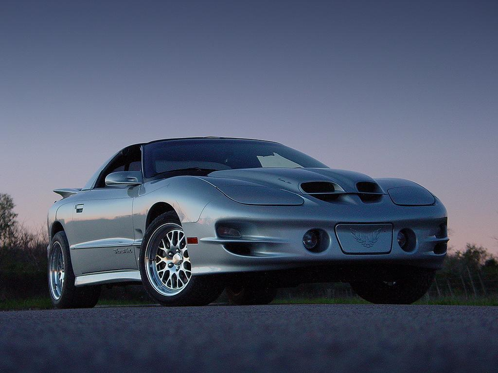 download 2002 Pontiac Trans Am Ws6 Wallpaper Wheel for trans 1024x768