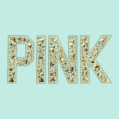 Vs Pink Wallpapers 19873 ZWALLPIX 500x500