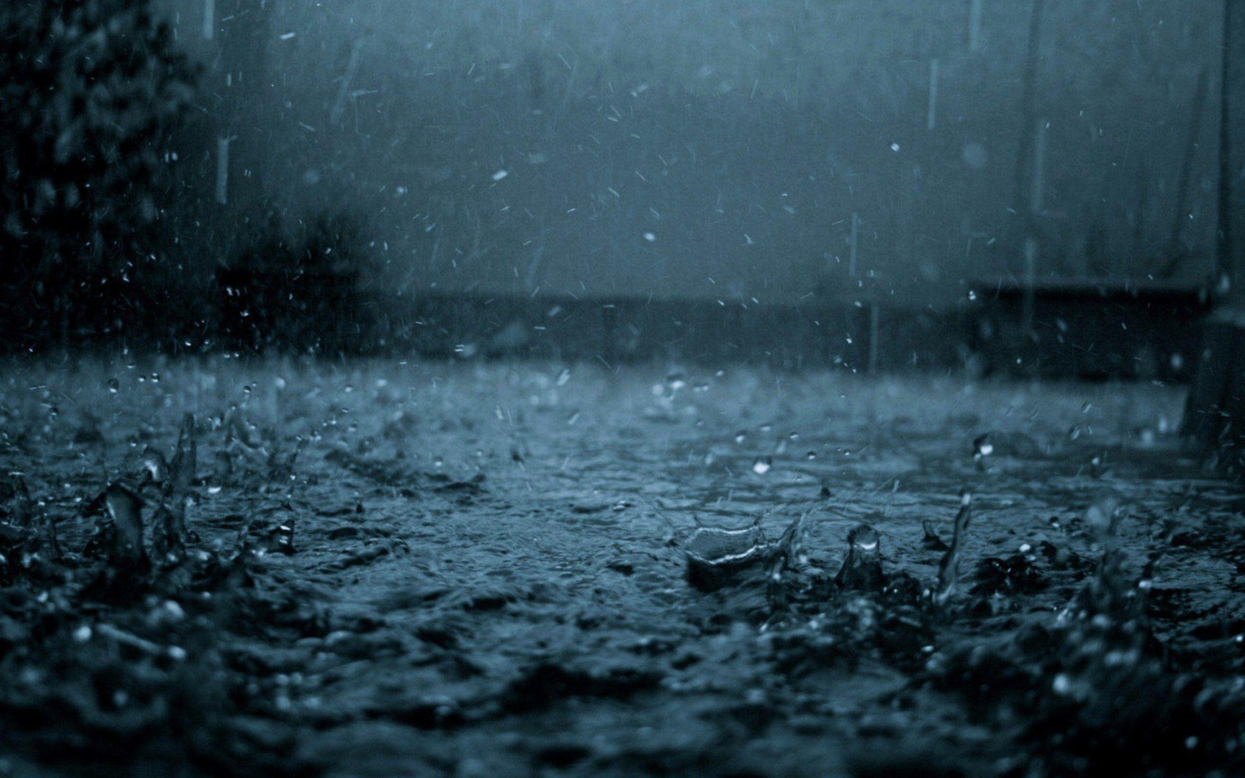 Aesthetic Rain Desktop Wallpapers   Top Aesthetic Rain 2560x1600