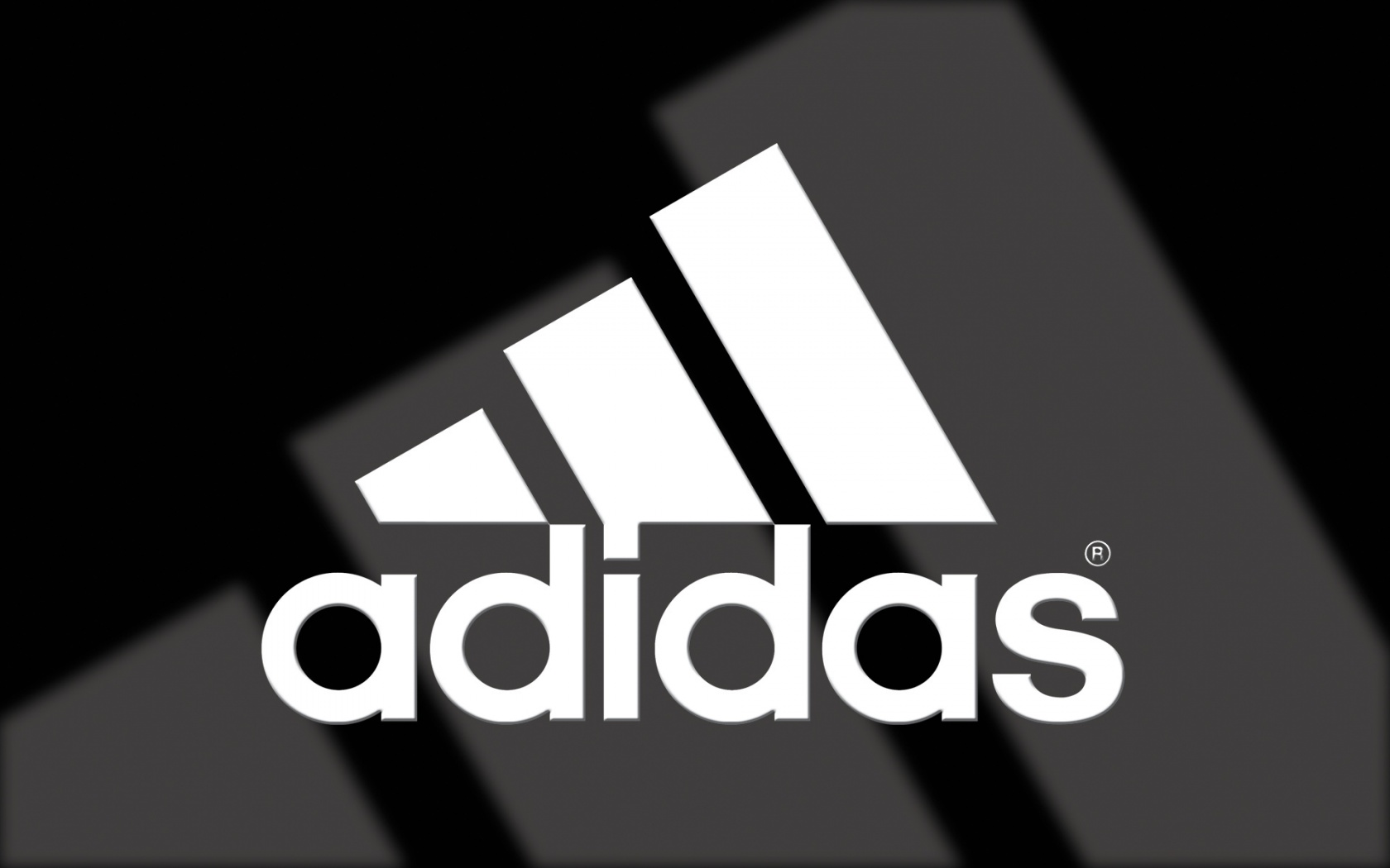 1680x1050 Adidas desktop PC and Mac wallpaper 1680x1050