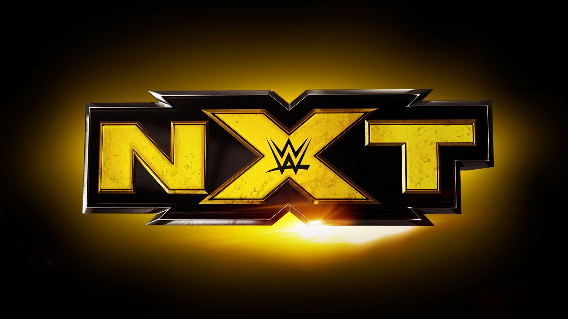 WWE Holding NXT TV Tapings Tonight Match Released PWMania 1920x1080