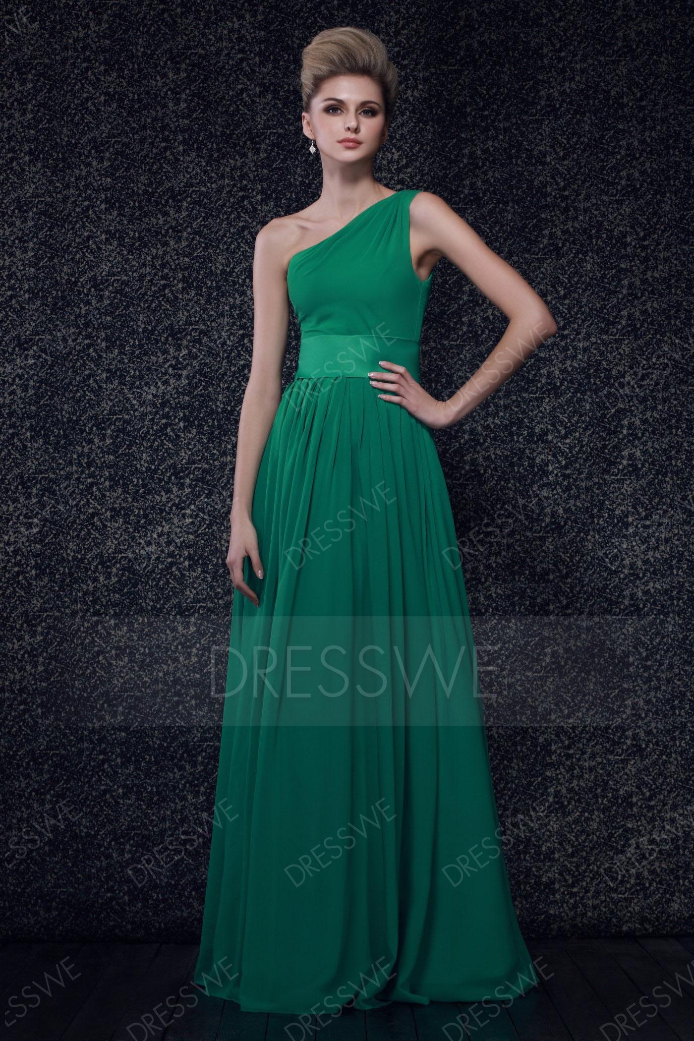 bridesmaid dresses in toronto discounted   images   dressesphotoscom 1400x2100
