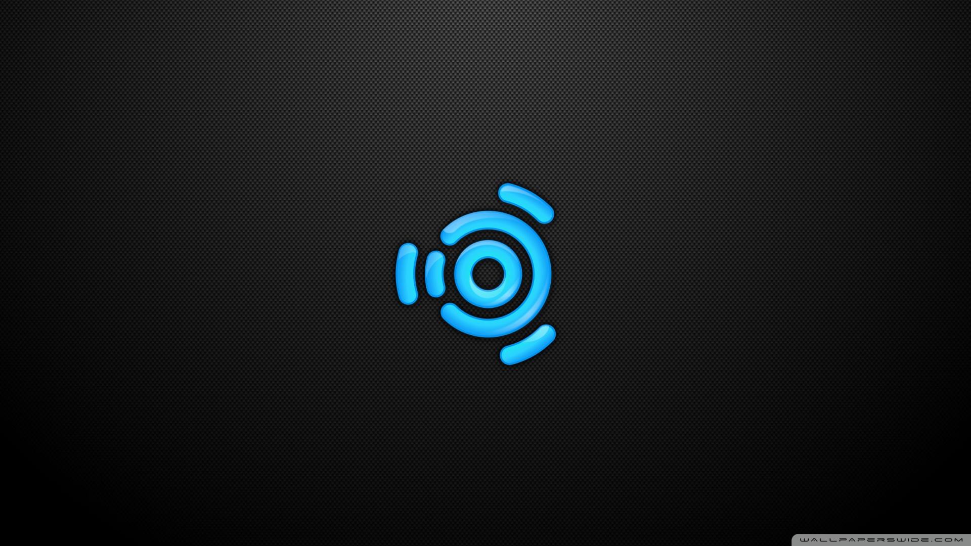 ubuntu wallpaper carbon images 1920x1080 1920x1080