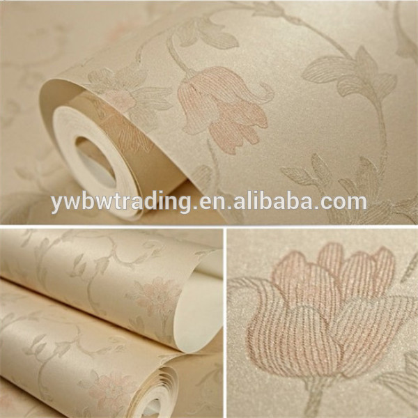 Diy Wallpaper Adhesive For Bed Room   Buy Diy Wallpaper AdhesiveVinyl 600x600