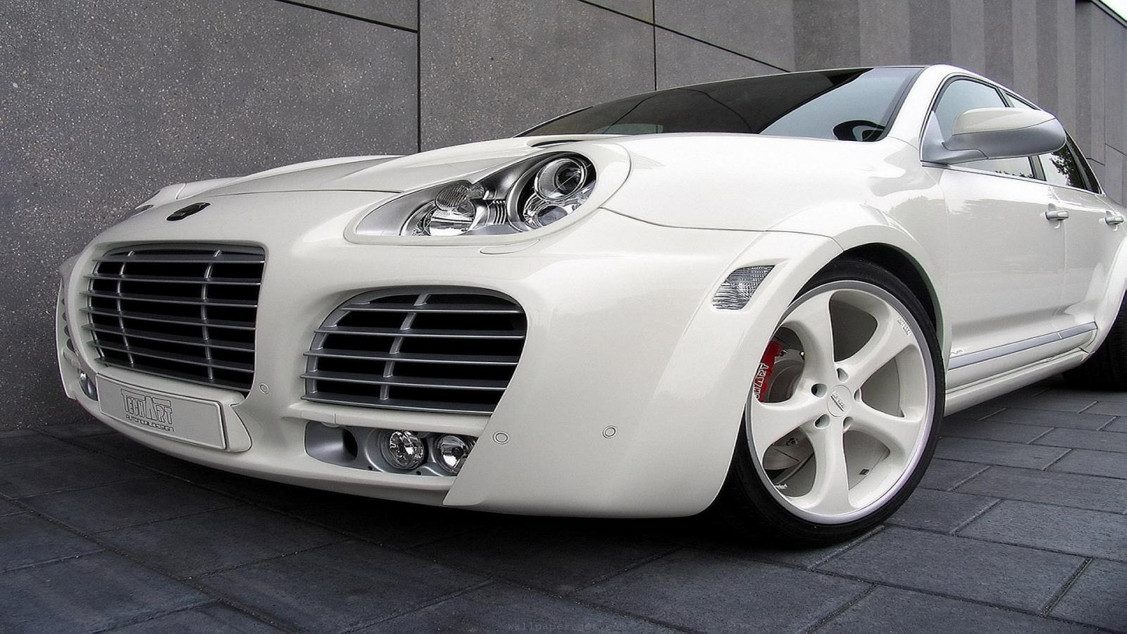 Car Screensavers And Wallpaper: Porsche Screensavers And Wallpaper