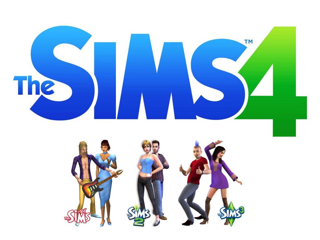 49 Sims 4 Wallpaper Downloads On Wallpapersafari