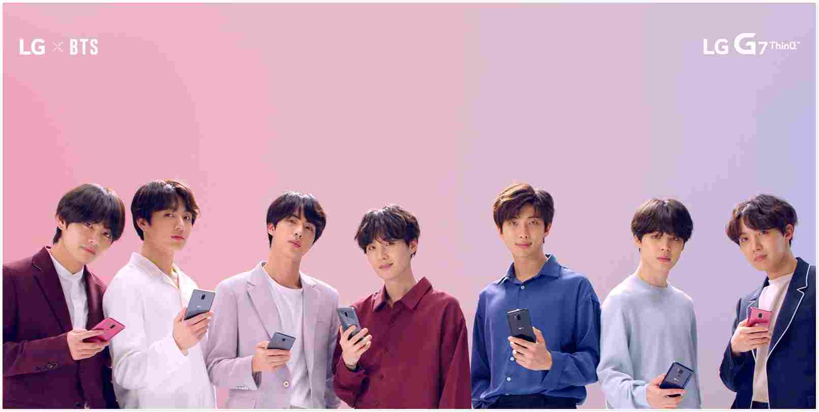 10 Bts Desktop 2020 Wallpapers On Wallpapersafari Explore and download tons of high quality cute wallpapers all for free! 10 bts desktop 2020 wallpapers on