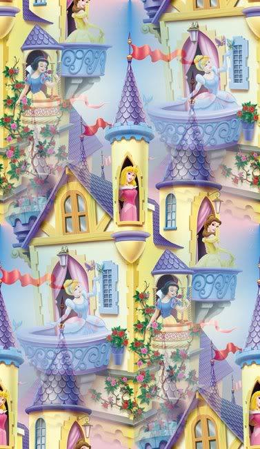 disney world castle wallpaper princess castle Wallpaper 377x650