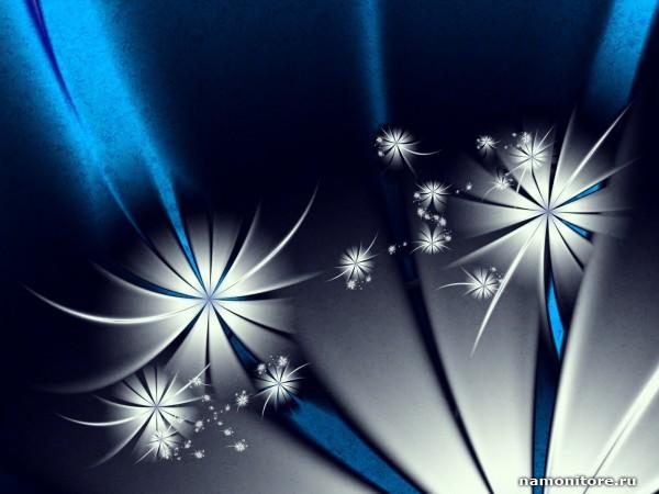 Navy Blue and White Wallpaper - WallpaperSafari