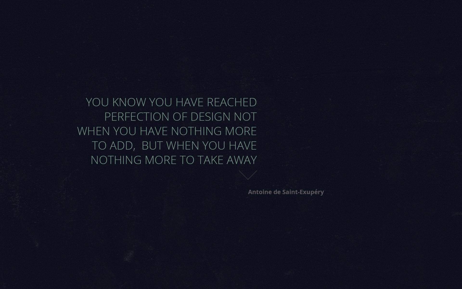 Inspirational Quotes Desktop Backgrounds QuotesGram 1920x1200