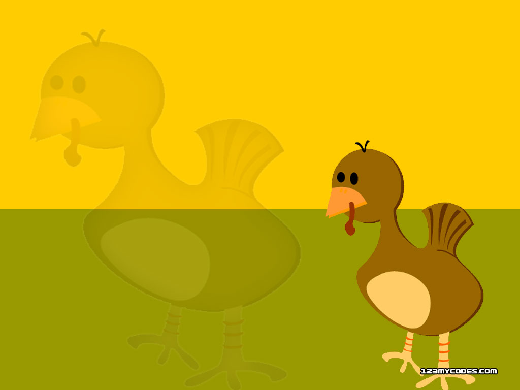 Cute Thanksgiving Wallpaper - WallpaperSafari