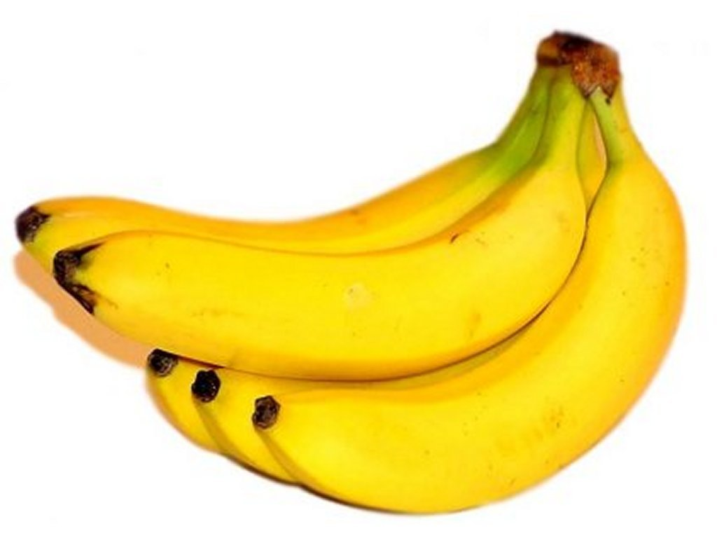 Bananas clip art pictures   quality clipart 1024x768