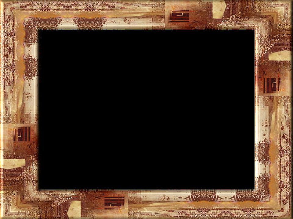 Frame Outline Background   image on Pixabay 960x720