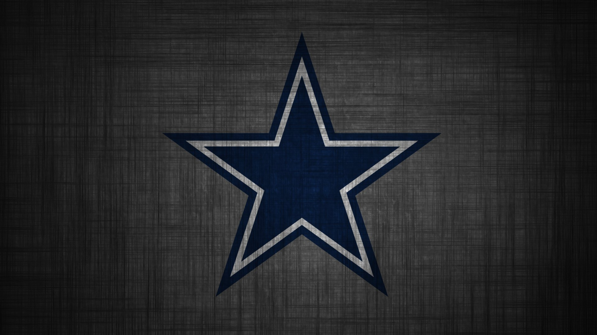 Dallas Cowboys Desktop HD Wallpapers 13341   HD Wallpapers 1920x1080
