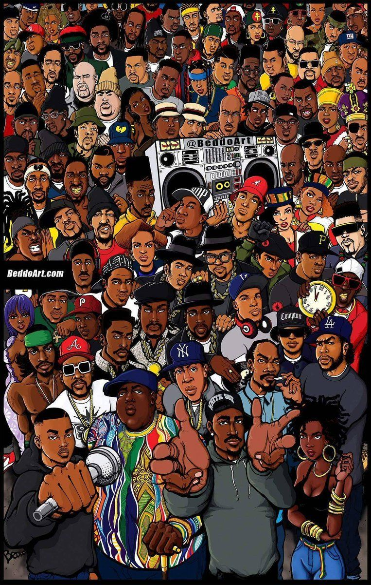 2020 Rappers Wallpapers   Top 2020 Rappers Backgrounds 763x1200