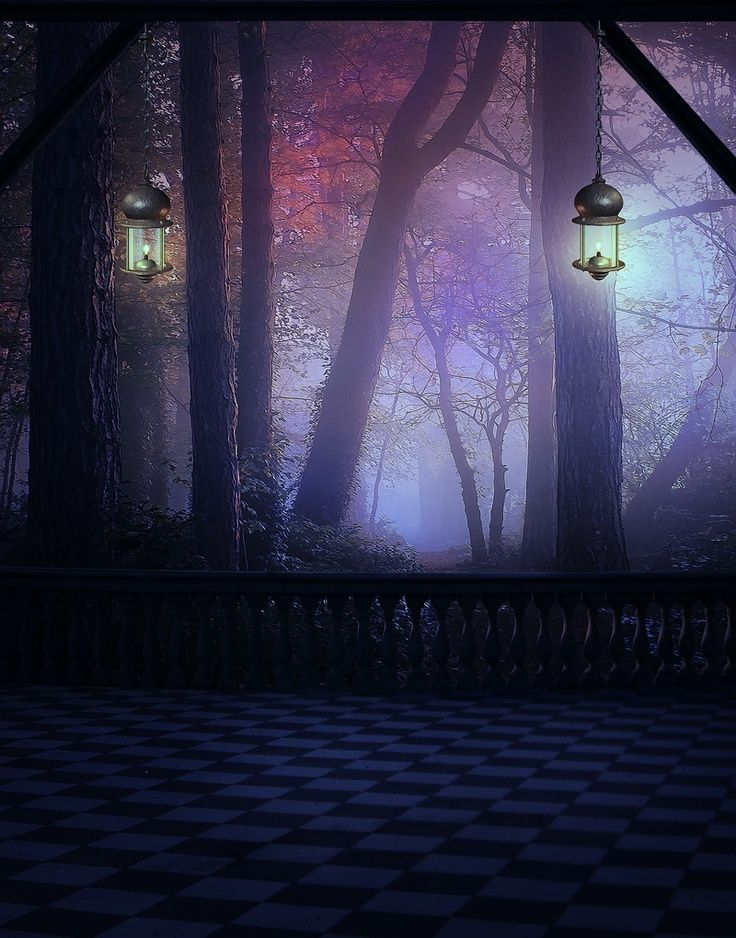 Premade Background 22 by Dream SweetDreams on deviantART 736x938