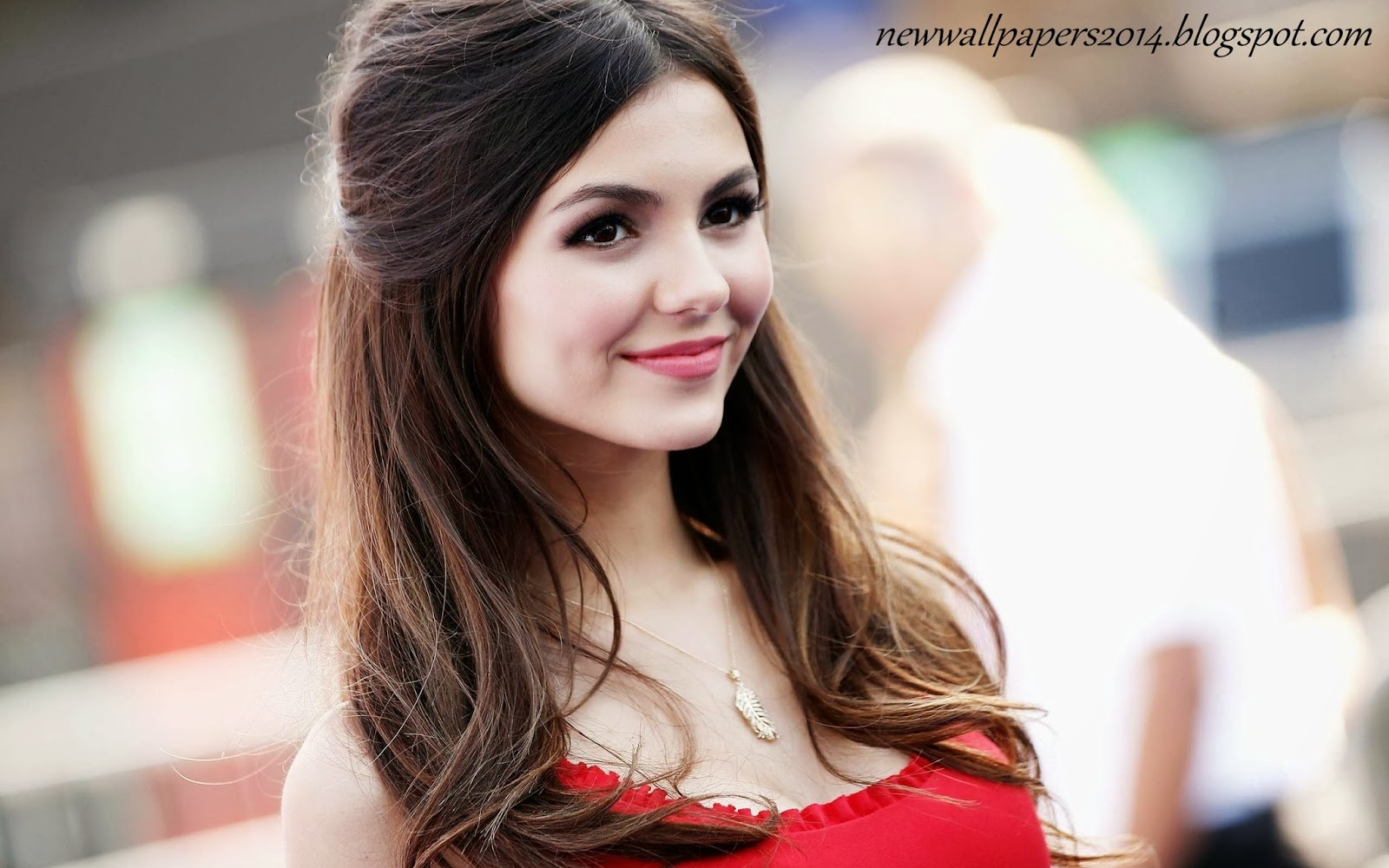 Victoria Justice Wallpapers   Victoria Justice Wallpapers 2014   Hd 1600x1000