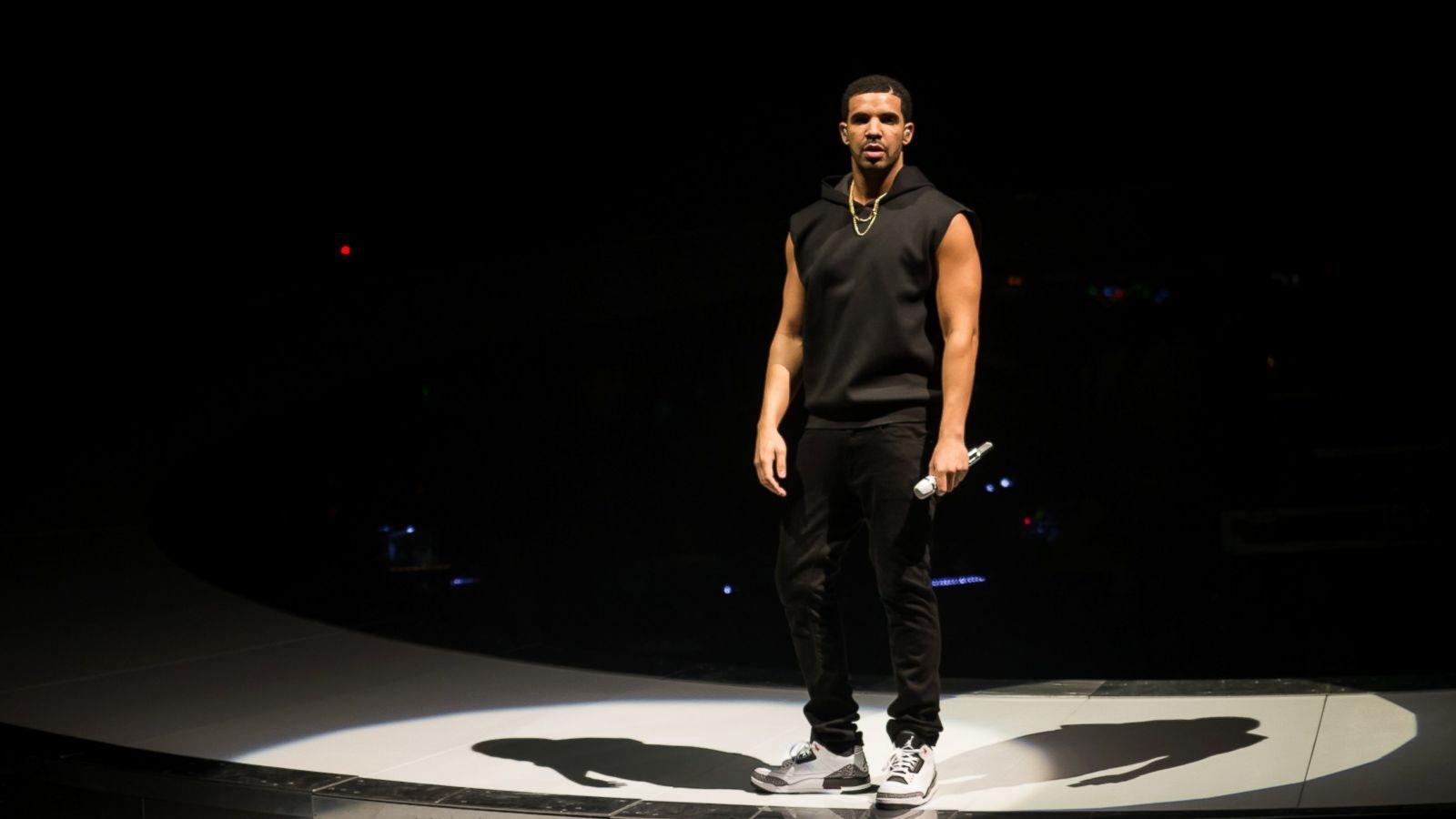 Good Wallpaper Logo Drake - XnL0YO  Trends_1008961.jpg