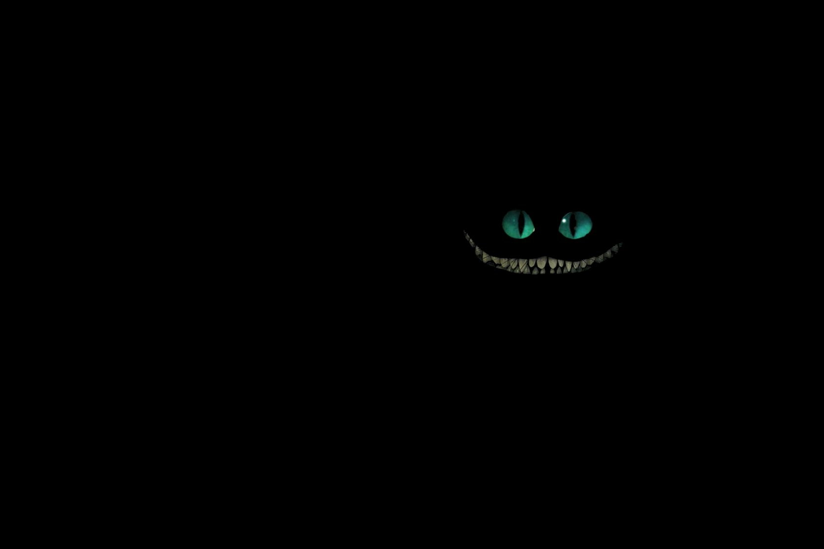 Cheshire Cat 1800x1200 Wallpaper Wallpapers Pictures Piccit 1680x1120