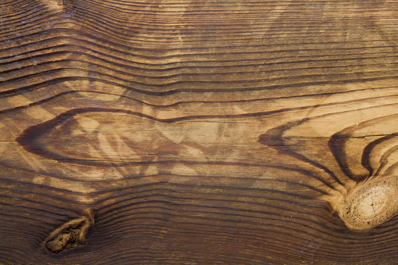 distressed oak