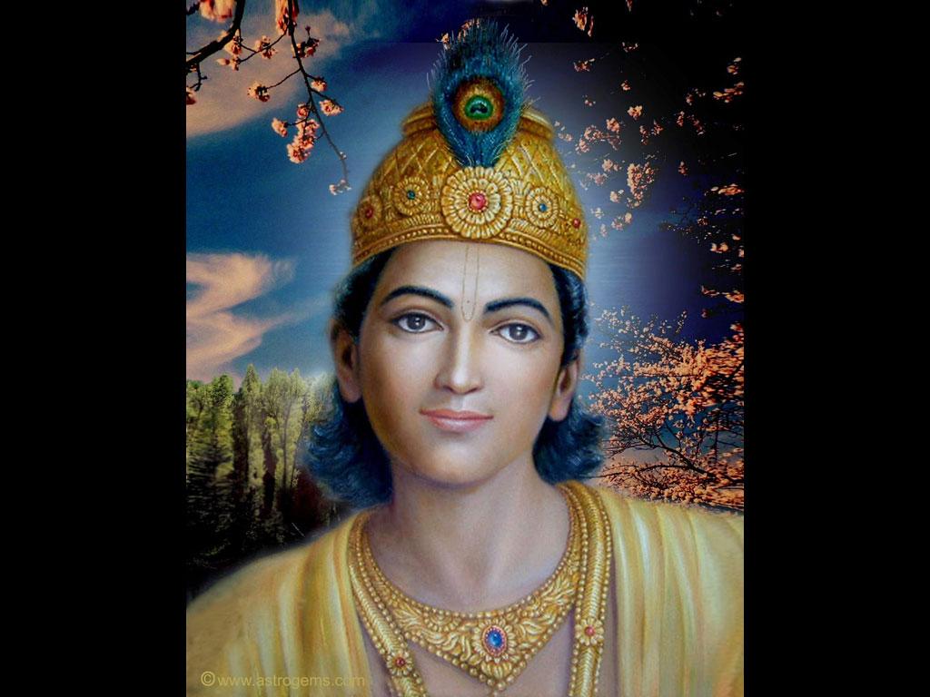 Jai Shri Krishna PC Android iPhone ...