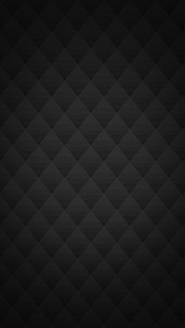 Para instalar as imagens basta abrir este artigo direto no aparelho e 640x1136