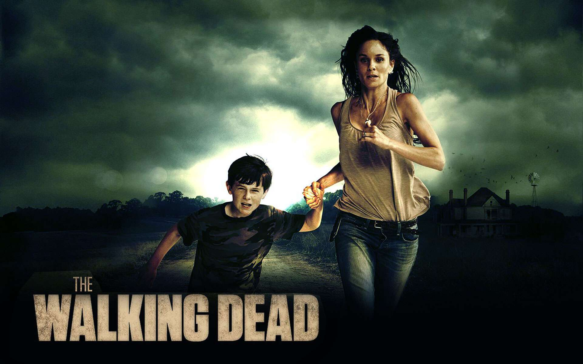 tumbaabierta_wallpaper_the_walking-dead-t2-1920x1200_1.jpg