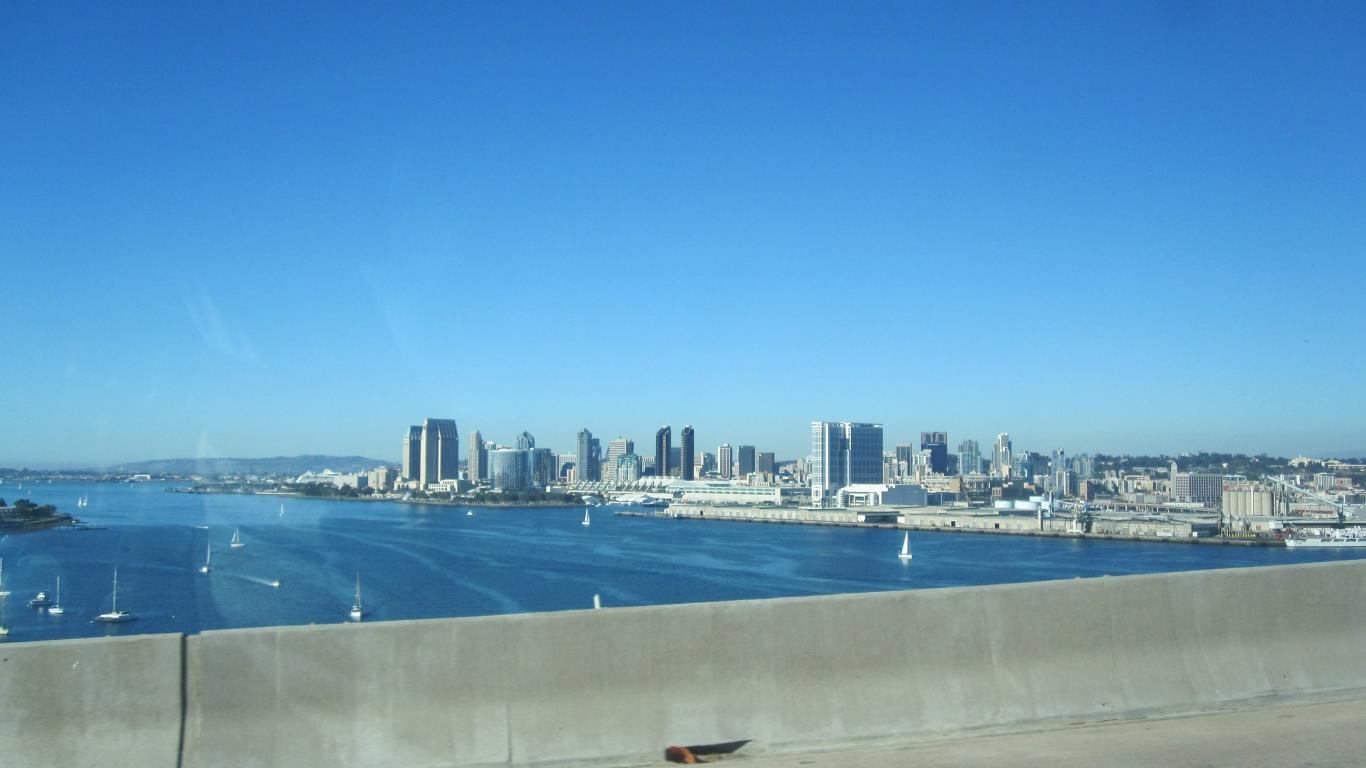 Img 0145 this is san diego wallpaper HQ WALLPAPER   11363 1366x768