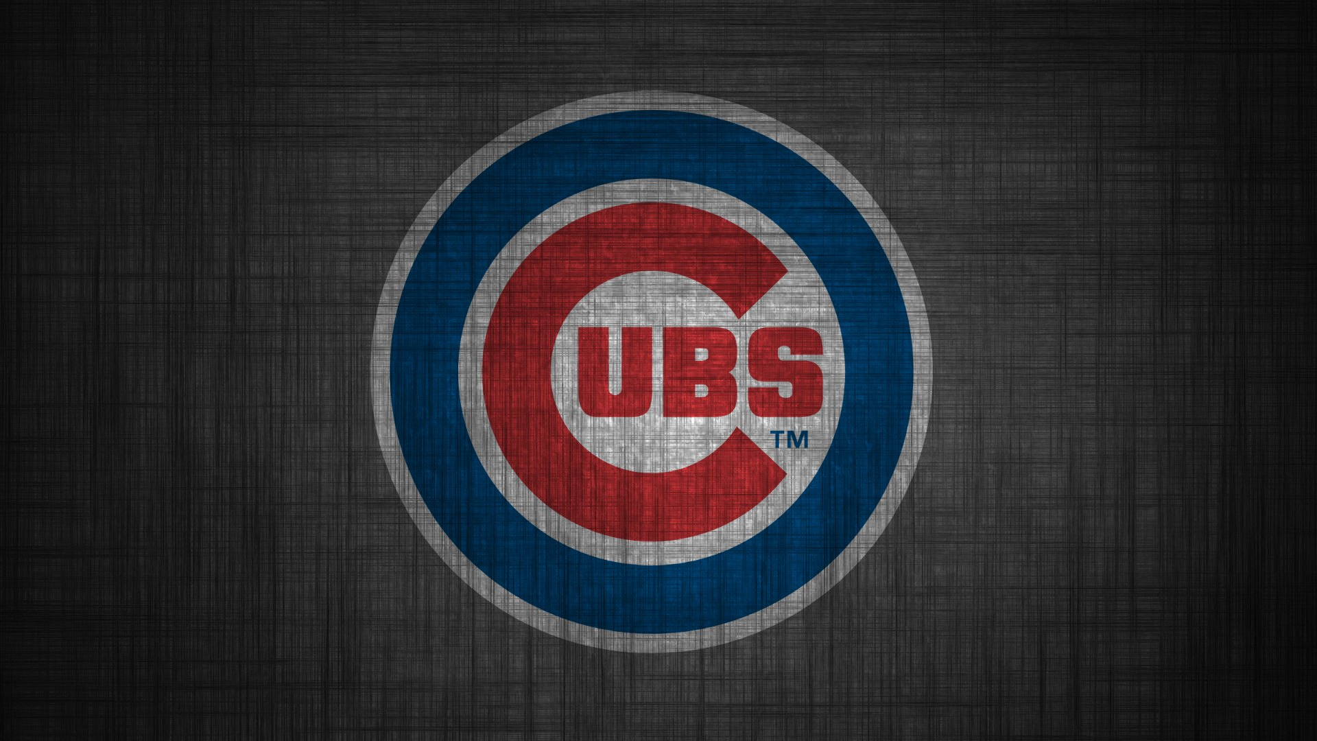 Chicago Cubs Wallpaper Collection For Download 1920x1080