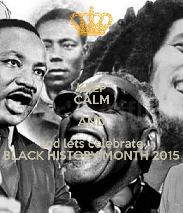 black history wallpaper - photo #26