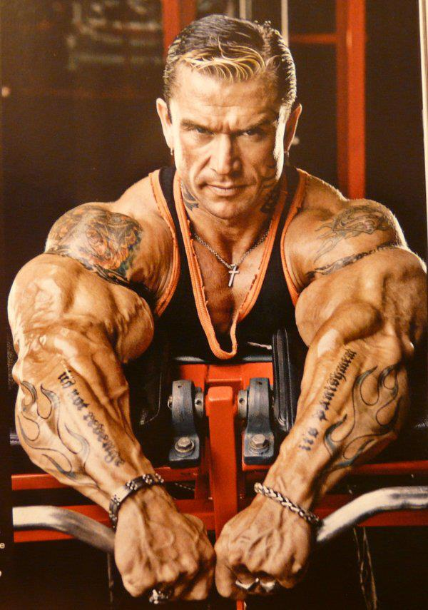 Lee Priest Posing Mr Olympia Mr Olympia Wallpapers Mr Olympia 600x855