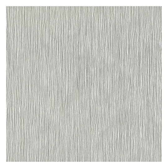 Home Shop By Brand Muriva Kate Silver Texture Wallpaper 540x540