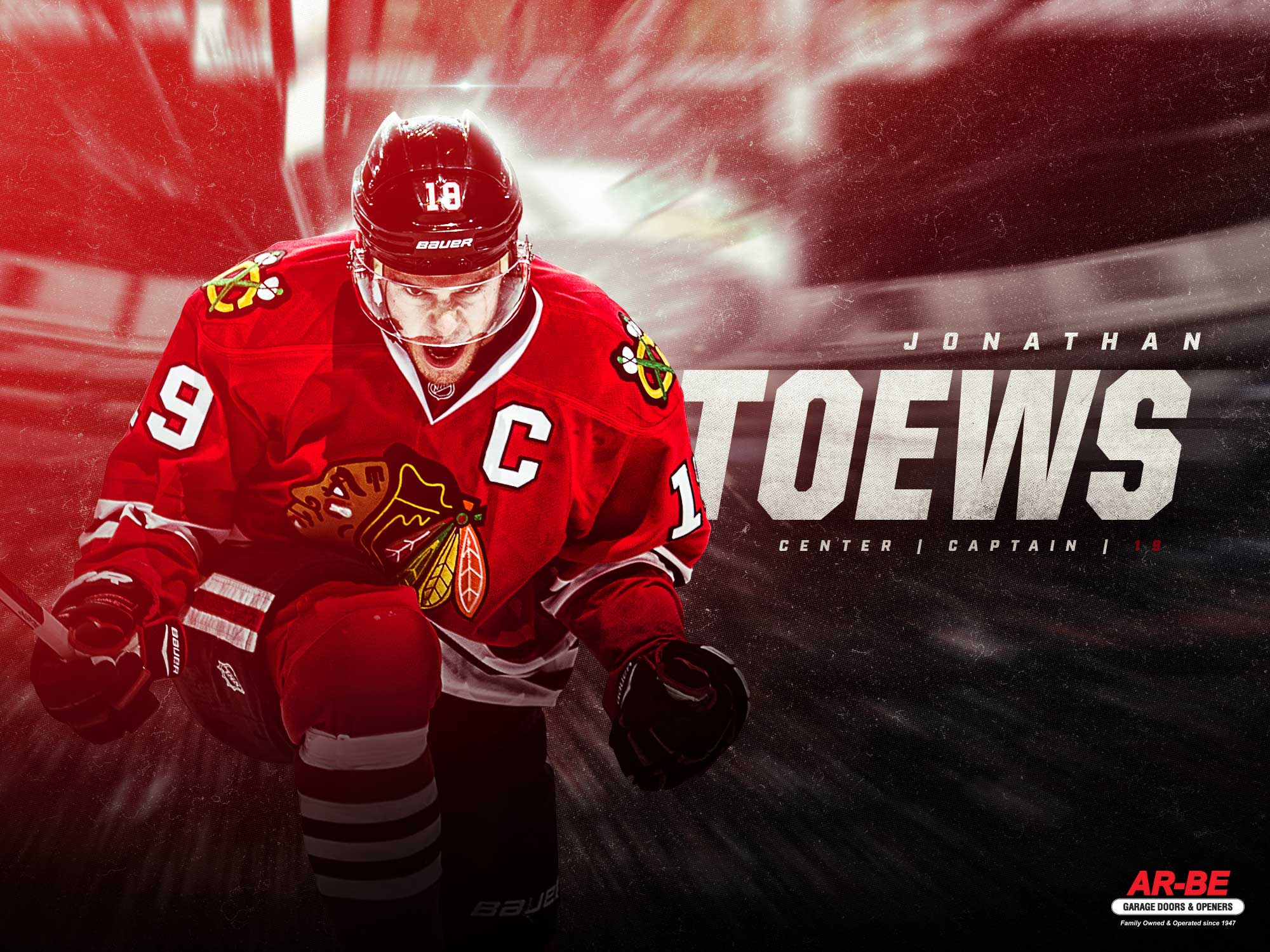 Blackhawks Wallpapers Chicago Blackhawks 2000x1500