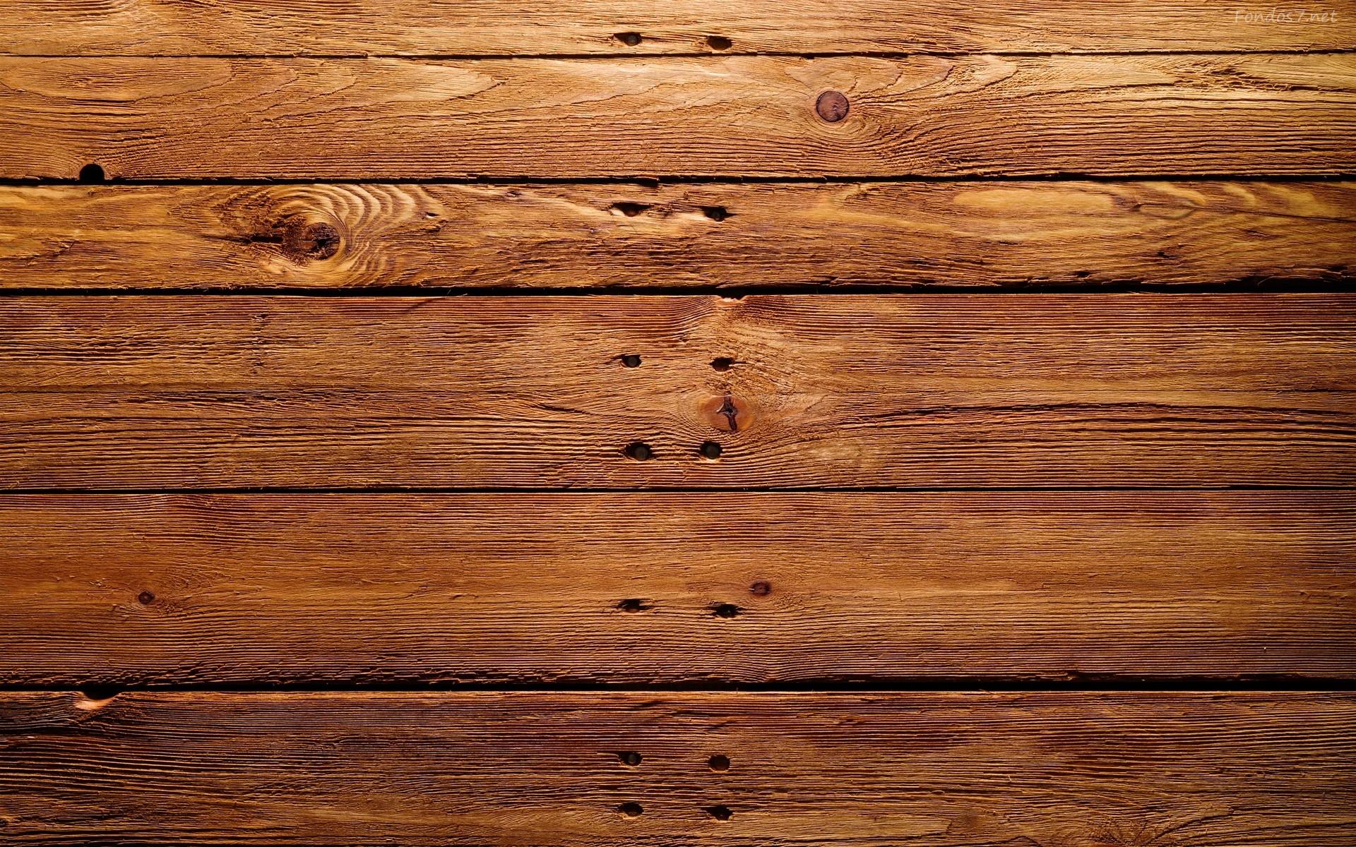 Descargar Fondos de pantalla texturas de superficie maderas hd 1920x1200