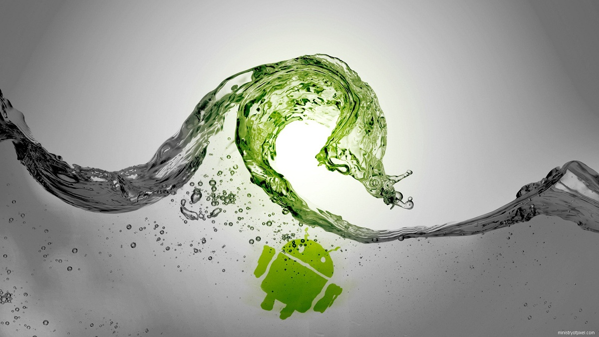best Android wallpaper apps to beautify your home screen   Android 1200x675