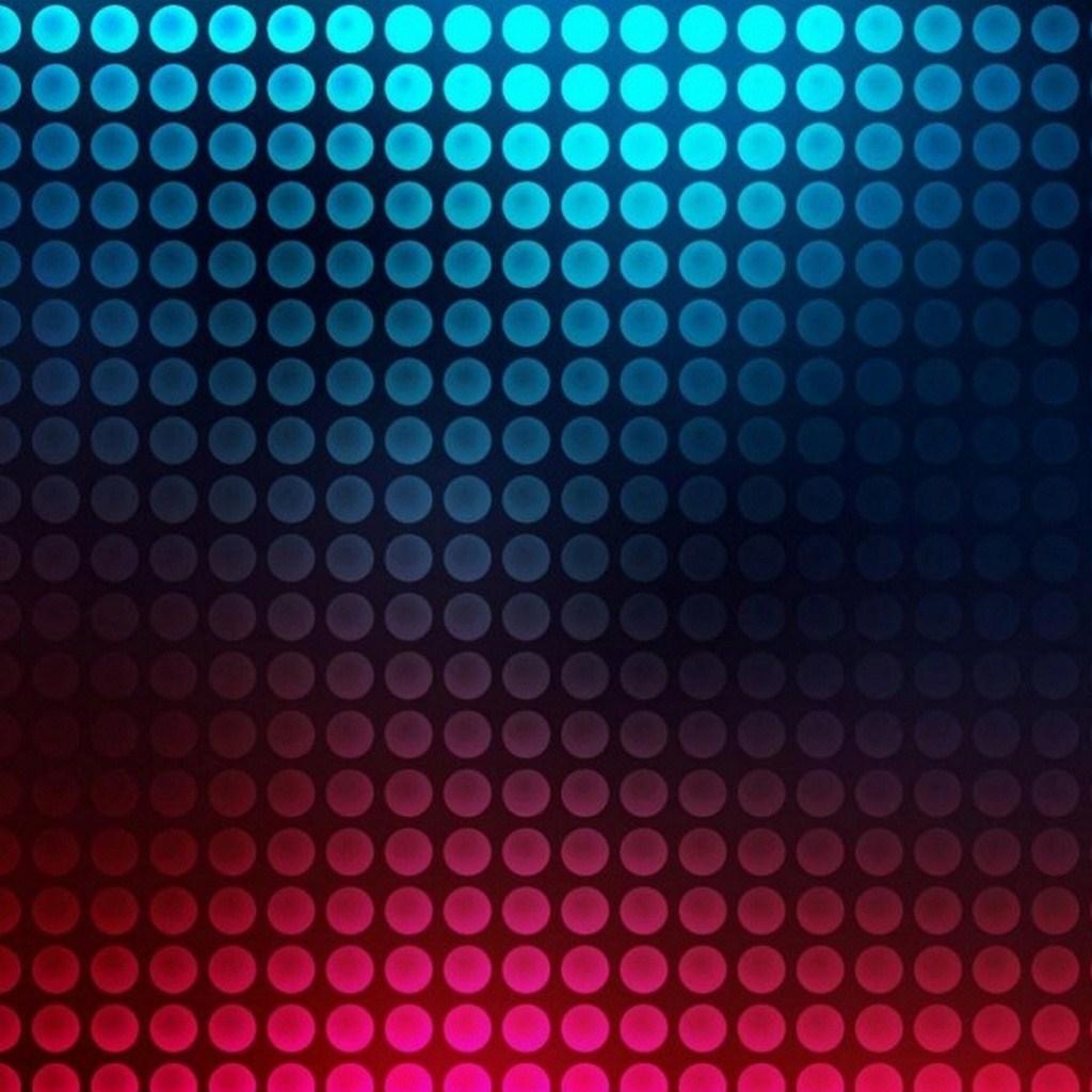 Live Wallpaper For Ipad Air 2