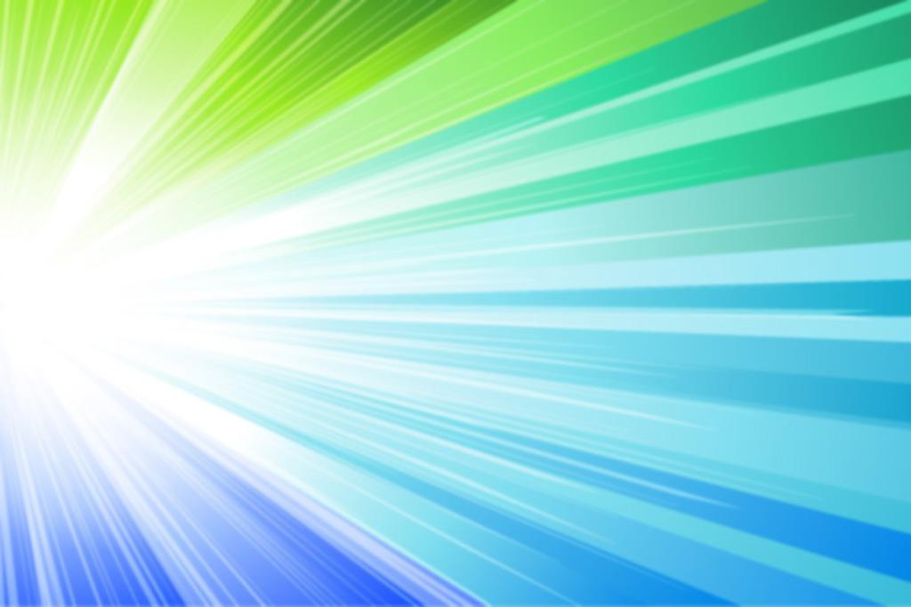 Radiant Background 1024x683