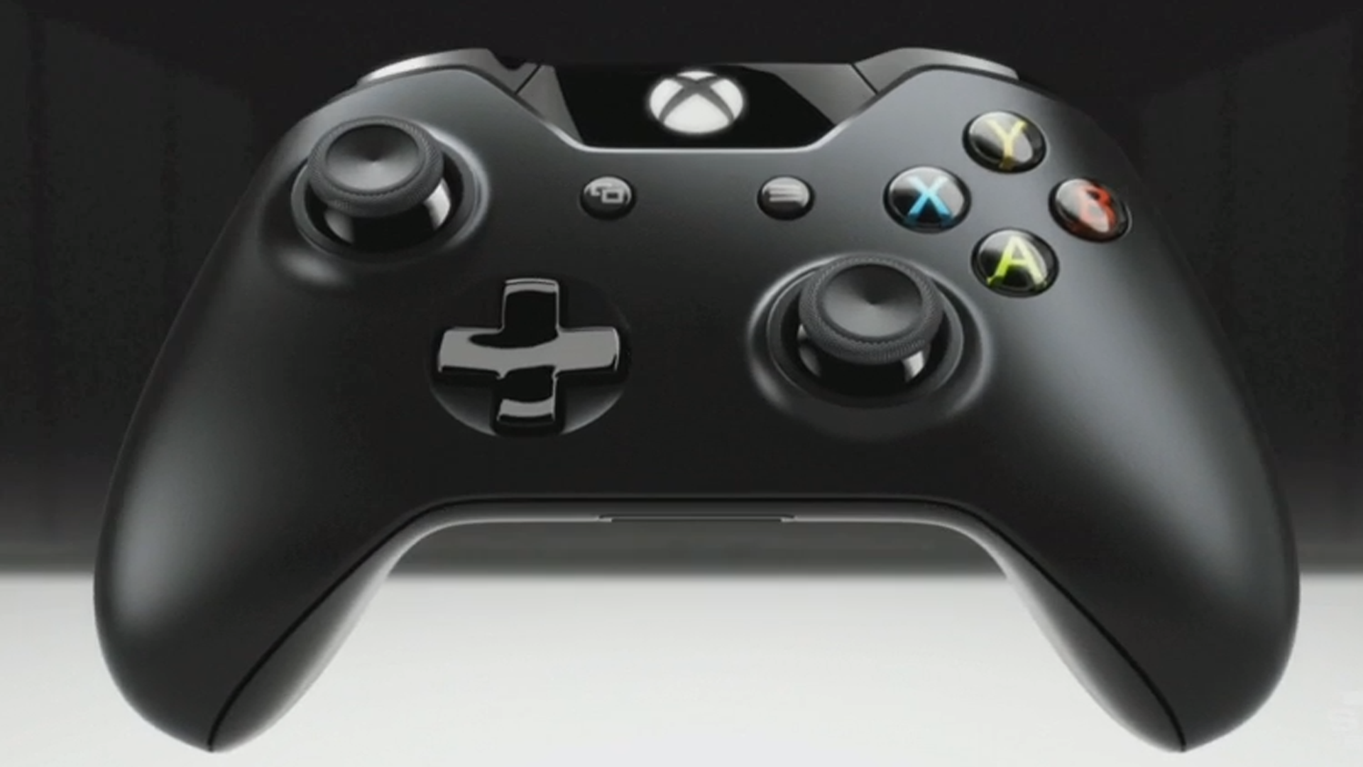 Xbox One Wallpapers Hd: Xbox One Wallpaper 1080P
