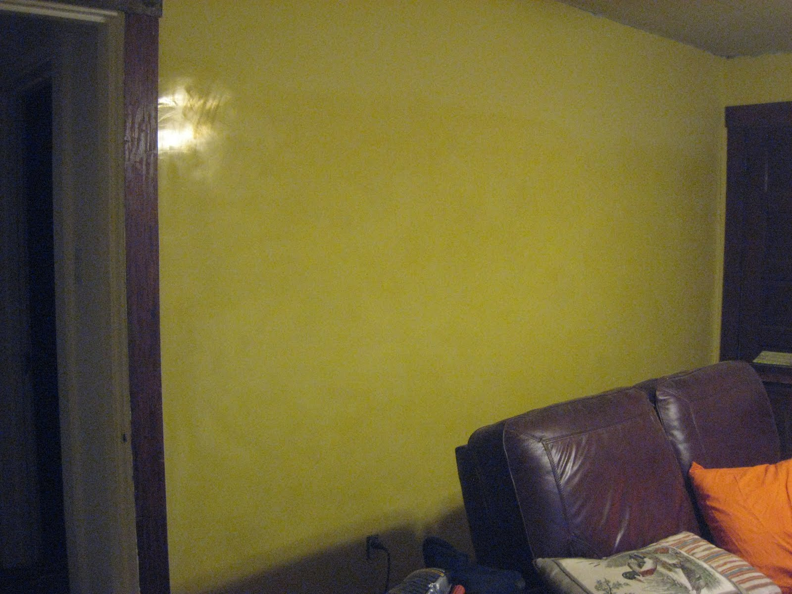 have been asked why I picked this particular color venetian plaster 1600x1200