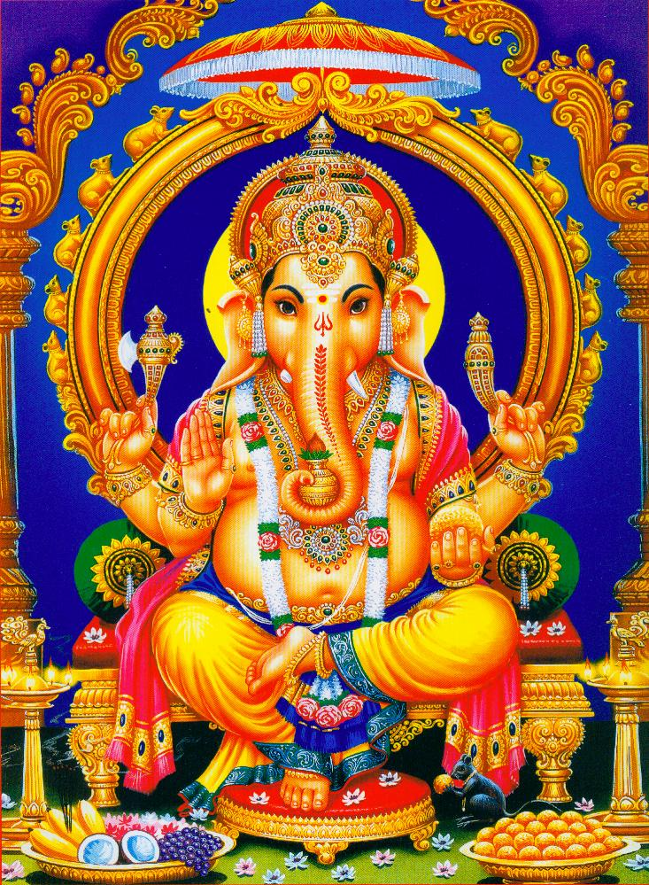 Indian god images wallpapers wallpapersafari - God images wallpapers ...
