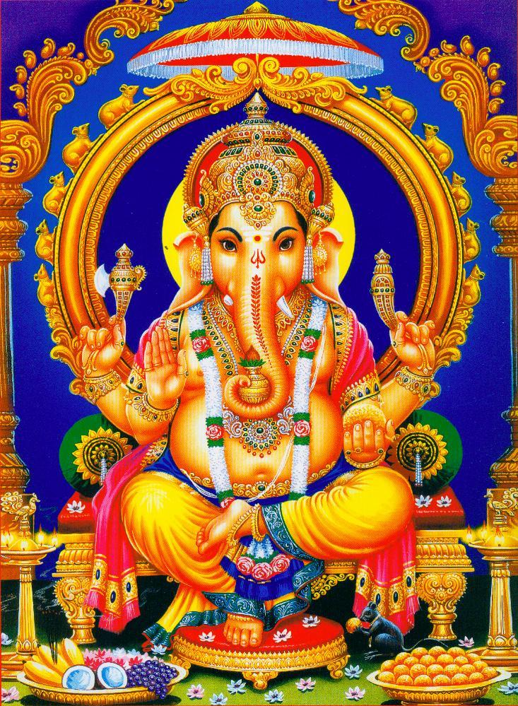 God, Goddess, Hindu God Goddess, Indian God Goddess, God ... |Indian Hindu Gods
